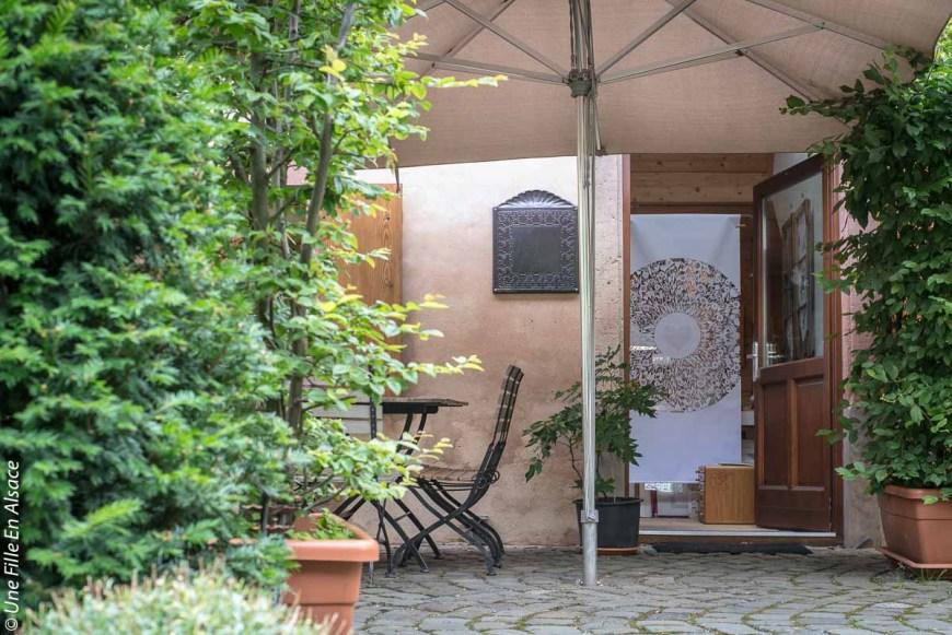 restaurant-lours-bischwiller©Celine-Schnell-Une-Fille-En-Alsace-2019-4
