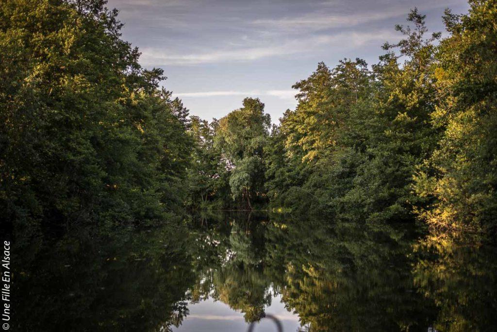 barque-a-fond-plat-alsace-bossue©Celine-Schnell-Une-Fille-En-Alsace-2019
