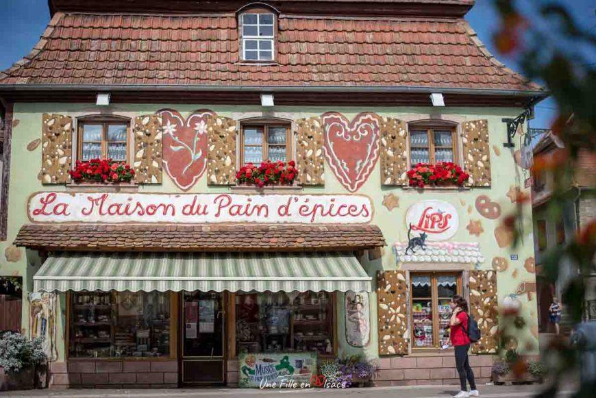 pain-depices-lips-gertwiller©Celine-Schnell-Une-Fille-En-Alsace-2019