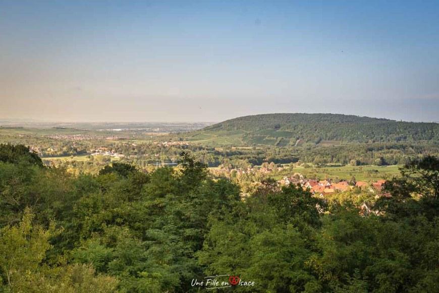 belvédère-voie-verte-portes-bonheur-rosheim-saint-nabor©Celine-Schnell-Une-Fille-En-Alsace-2019
