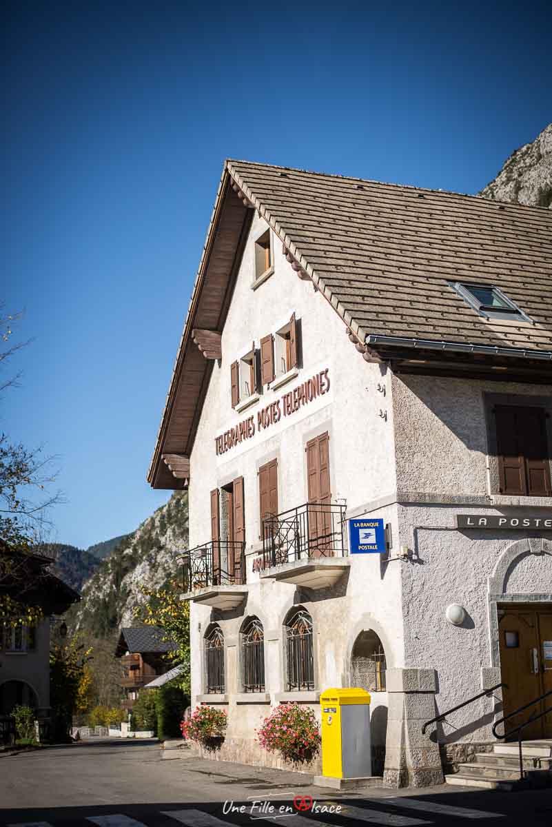 Abondance-Haute-Savoie©Celine-Schnell-Une-Fille-En-Alsace-2019
