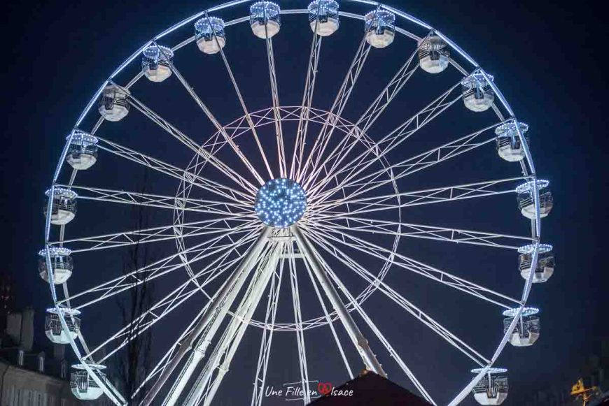 grande-roue-les-fetes-de-saint-nicolas-nancy©Celine-Schnell-Une-Fille-En-Alsace-2019