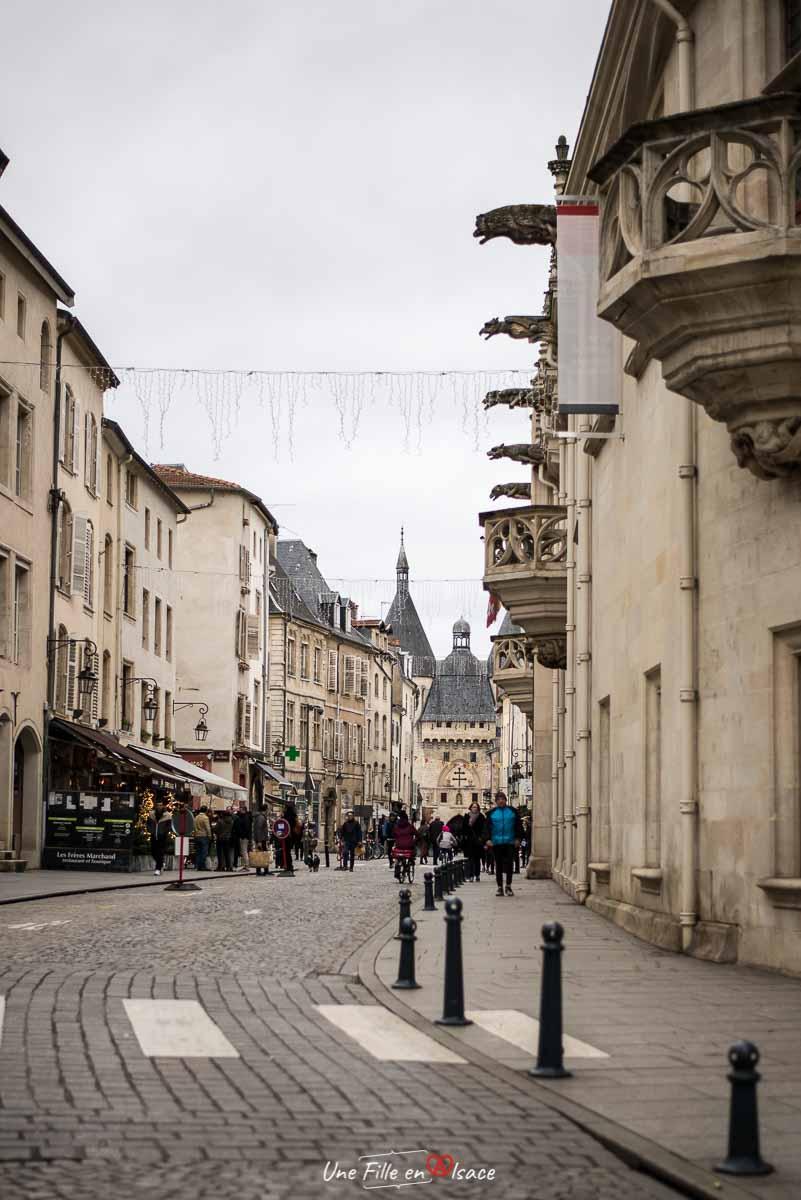 nancy©Celine-Schnell-Une-Fille-En-Alsace-2019