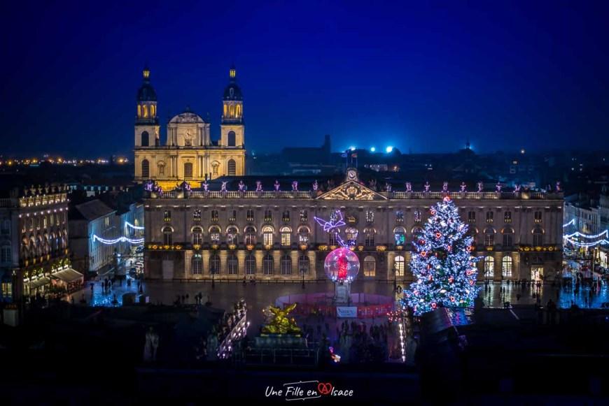 illumination-de-noel-nancy©Celine-Schnell-Une-Fille-En-Alsace-2019