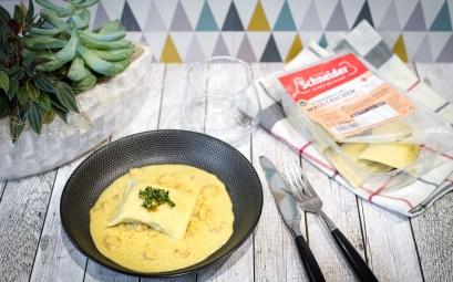 ravioles-legumes-sauce-curry-crevettes-traiteur-schneider@Céline-Schnell-Une-Fille-En-Alsace-2020