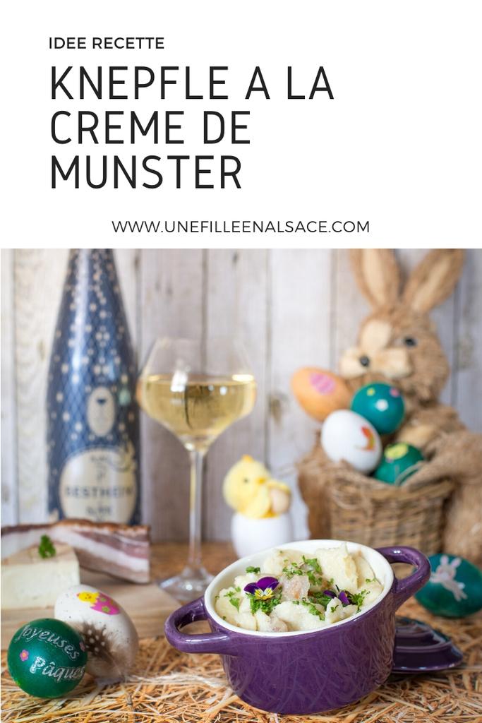 Knepfle-creme-de-munster@Céline-Schnell-Une-Fille-En-Alsace-2020-2