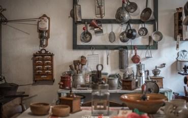 cuisine-maison-rurale de-loutre-foret-kutzenhausen@Céline-Schnell-Une-Fille-En-Alsace-2020