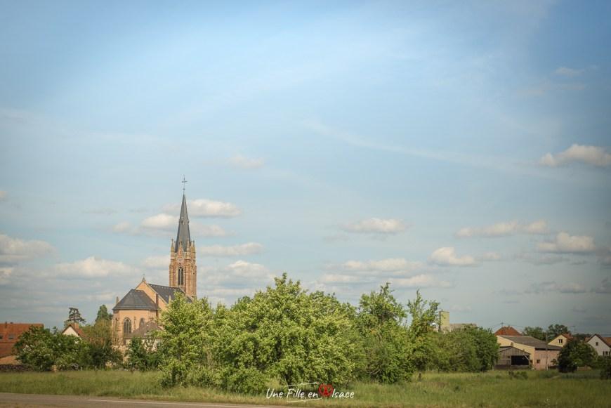 velo-niedernai@Céline-Schnell-Une-Fille-En-Alsace-2020
