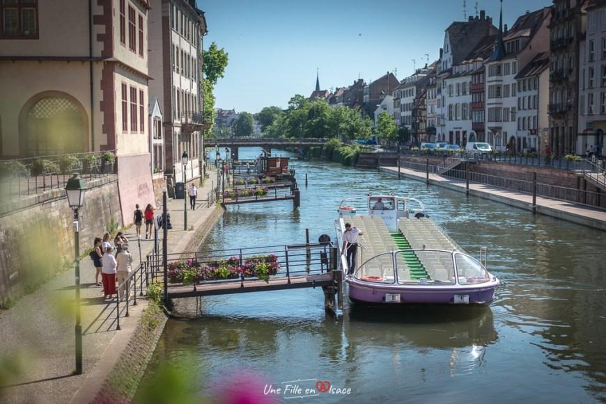 Batorama-STRASBOURG@Céline-Schnell-Une-Fille-En-Alsace-2020