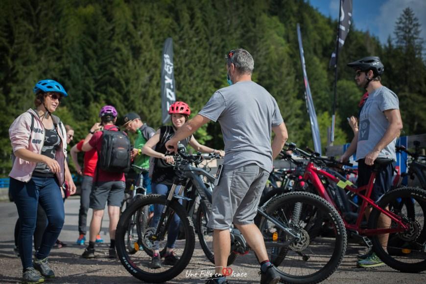 Bike-Park-La-Bresse@Une-Fille-En-Alsace-2020