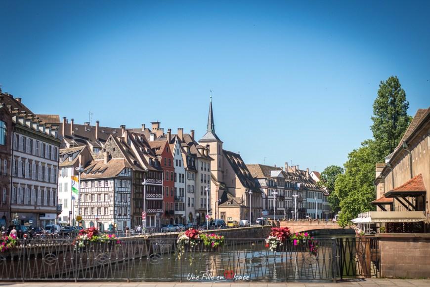 STRASBOURG@Céline-Schnell-Une-Fille-En-Alsace-2020