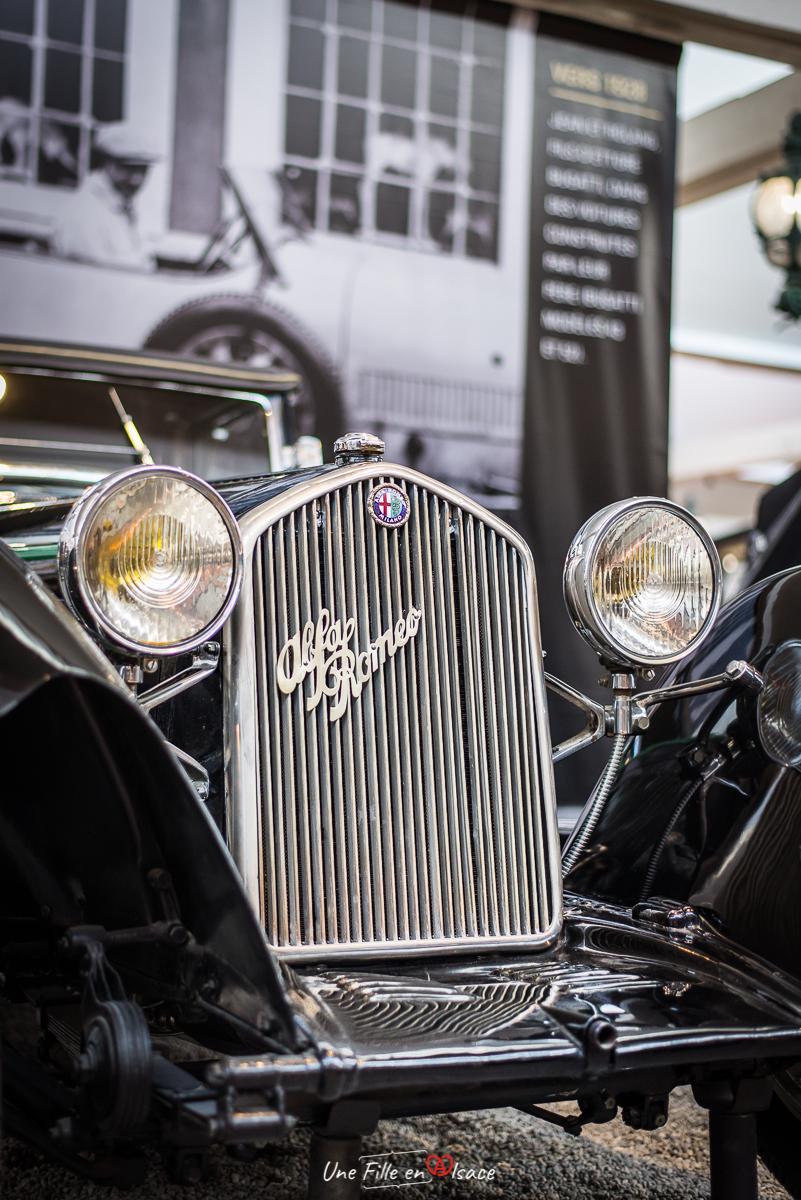 Alfa-Romeo-cite-automobile-mulhouse@Céline-Schnell-Une-Fille-En-Alsace-2020