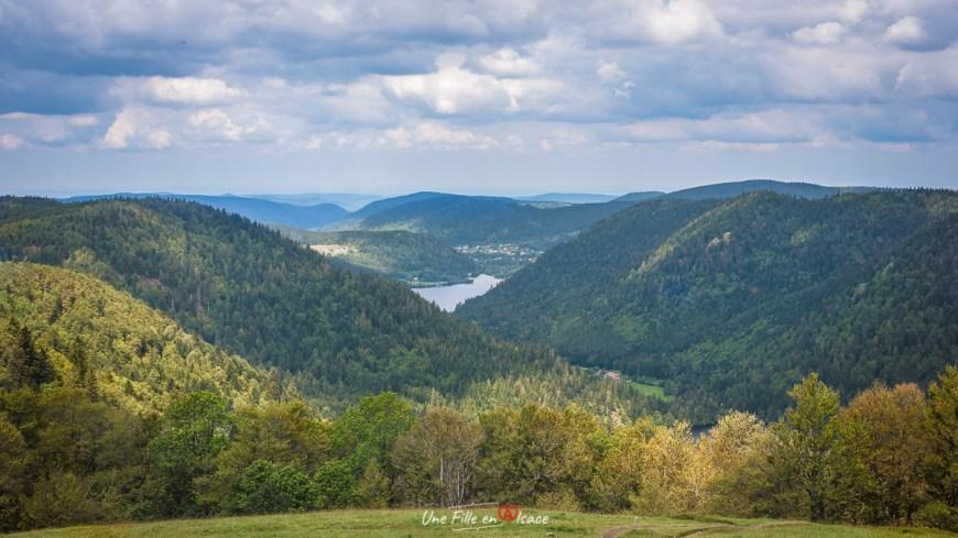 panorama-route-des-crêtes-vosges@Une-Fille-En-Alsace-2020