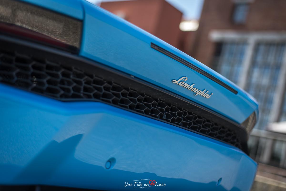 Lamborghini-My-Classic-Automobile-cite-automobile-mulhouse@Céline-Schnell-Une-Fille-En-Alsace-2020