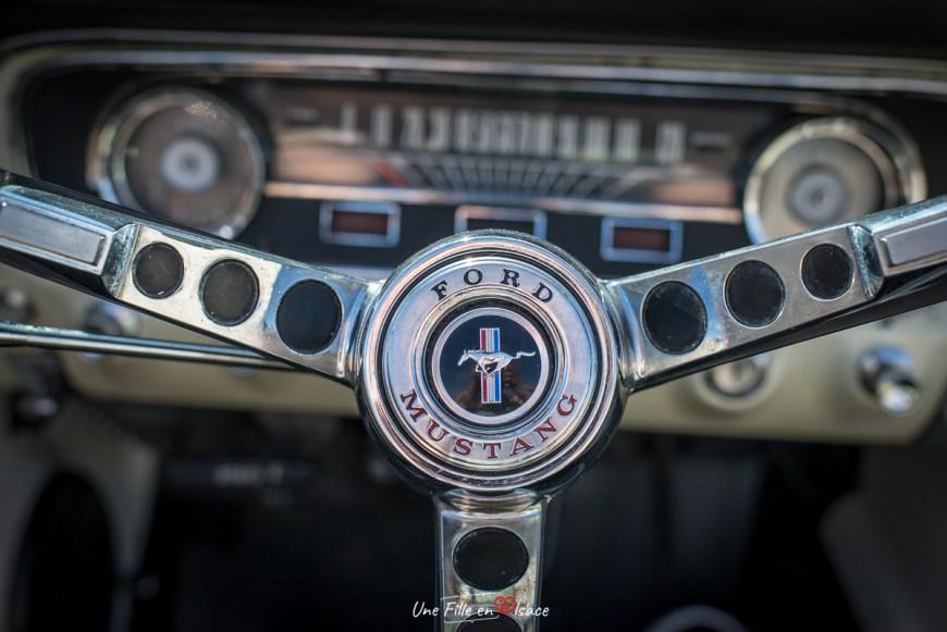 Ford-Mustang-My-Classic-Automobile-cite-automobile-mulhouse@Céline-Schnell-Une-Fille-En-Alsace-2020