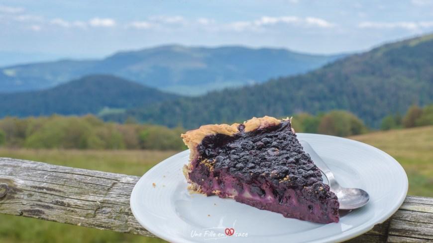 tarte-aux-myrtilles-brimbelles-ferme-auberge-vosges@Une-Fille-En-Alsace-2020