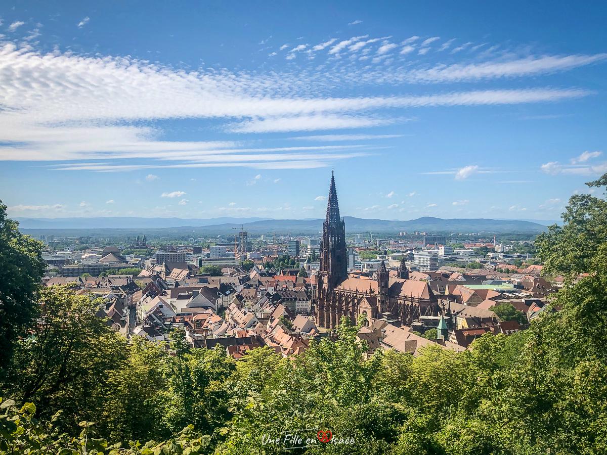 Freibourg@Mélanie-Egele-Une-Fille-En-Alsace-2020