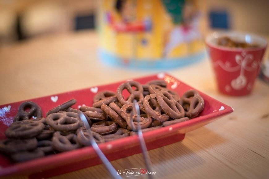 bretzel-chocolat-boehli@Céline-Schnell-Une-Fille-En-Alsace-2021