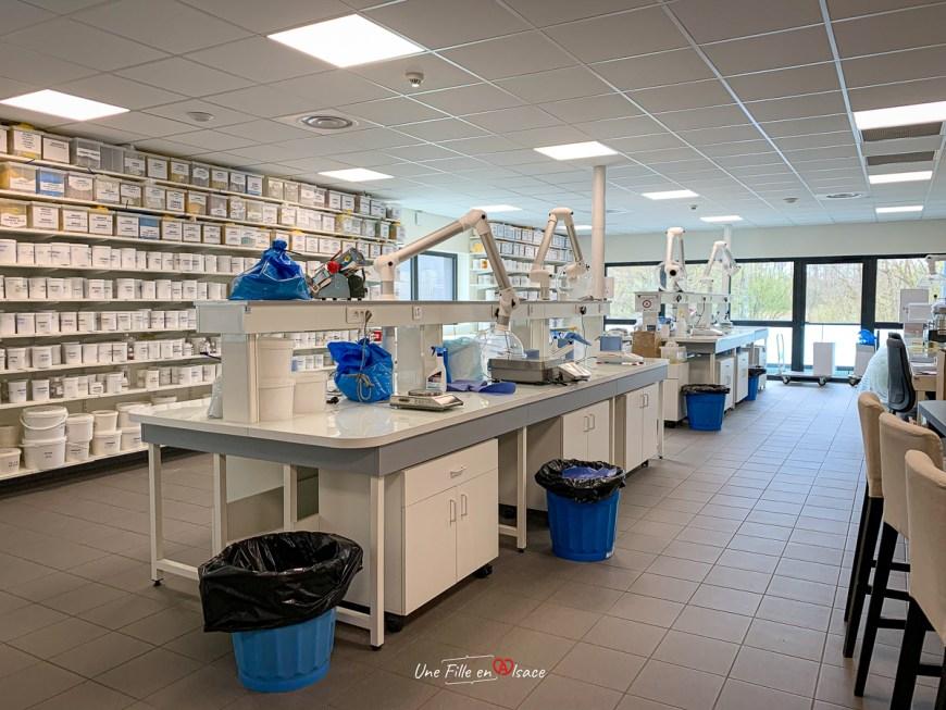 laboratoire-Georges-colin-mittelhausen@Céline-Schnell-Une-Fille-En-Alsace-2021
