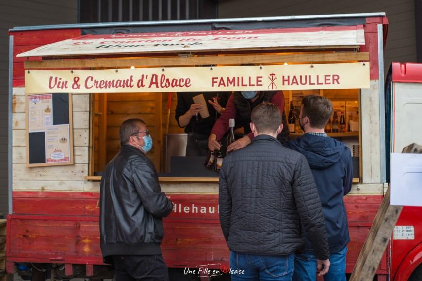 camion-de-leon-winetruck-hauller-dambach-la-ville@Céline-Schnell-Une-Fille-En-Alsace-2021
