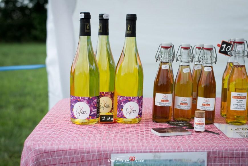 3-jours-du-vignoble-dambach-la-ville@Céline-Schnell-Une-Fille-En-Alsace-2021