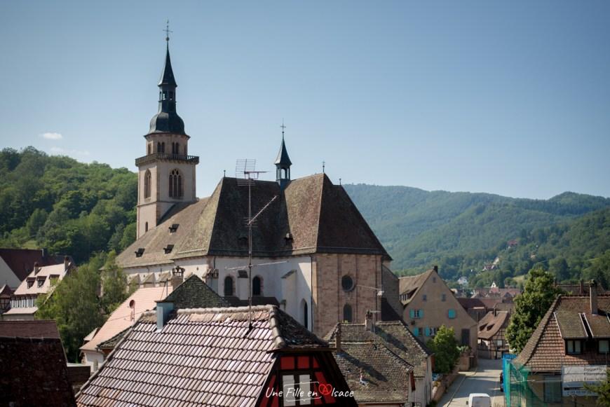 andlau-Celine-Schnell-Une-Fille-En-Alsace-2021