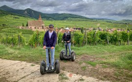 Hunawihr-fun-moving-segway-Celine-Schnell-Une-Fille-En-Alsace-2021