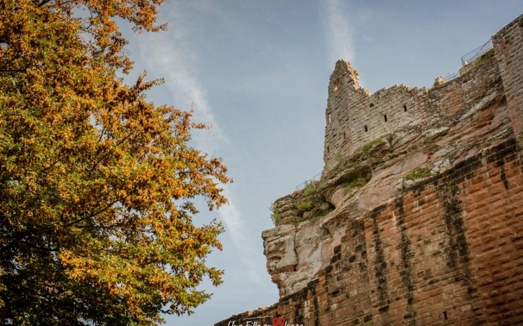chateau-de-fleckenstein-lembach-Celine-Schnell-Une-Fille-En-Alsace-2021