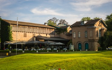 golf-kempferhof-Celine-Schnell-Une-Fille-En-Alsace-2021