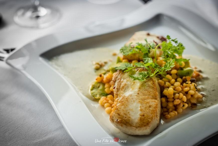 restaurant-le-kempferhof-Celine-Schnell-Une-Fille-En-Alsace-2021