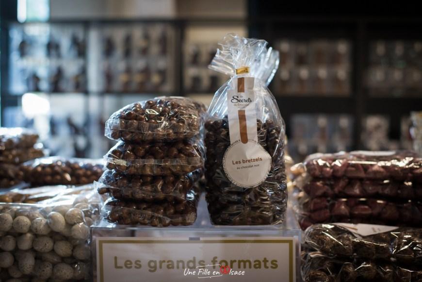 magasin-usine-les-secrets-du-chocolat-Celine-Schnell-Une-Fille-En-Alsace-2021