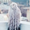 4-teintes-de-cheveux