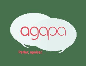 Agapa2