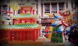 China 3
