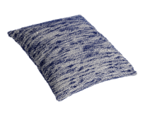 coussin-8_367341