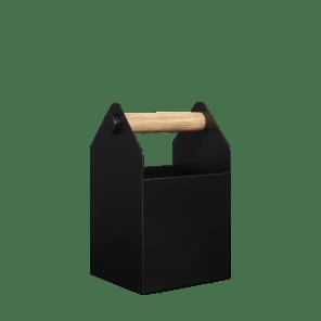 emilio-emilio-tool-box-s-black-metal_384651