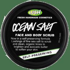web_ocean_salt_sp_lid