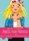 journal-dune-princesse