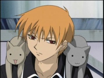 Kyo_Sohma,_with_cats,_Episode_7