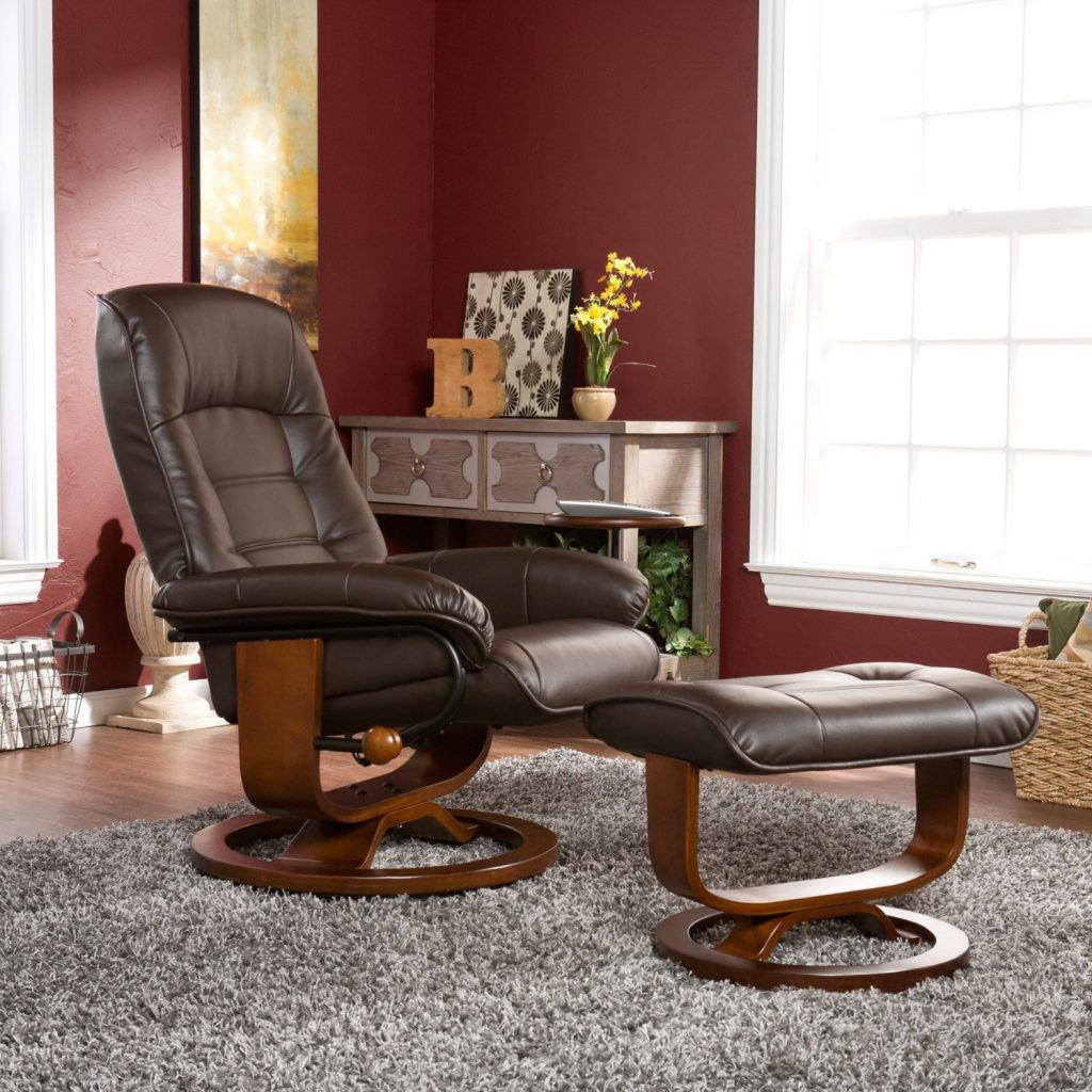 Stressless Chair Prices The Stressless Chair Is The Best Chair Ever A Creative Mom