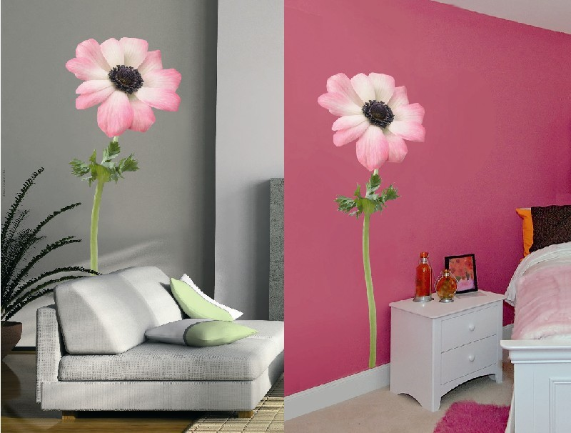 Creative Ways To Make Cheap Wall Décor For Your Home