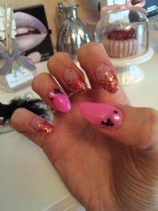 ongles-elfe-nails