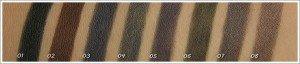 clarins-crayon-khol-pencil-skromni-5_zpsed69633d