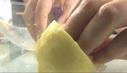 citron-doigts