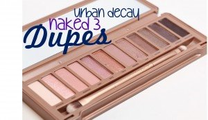 urban-decay-naked-3-dupe-pictures