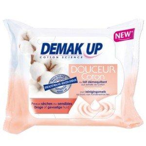 lingettes-demak-up