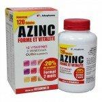 azinc_forme_et_vitalite
