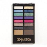 make-up-revolution-palette