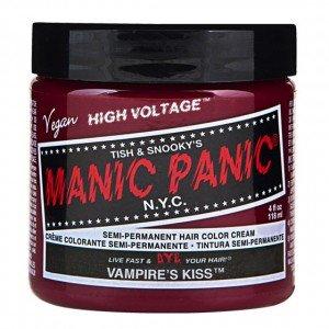 vampirekiss-mani-panic