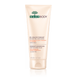 fp-nuxe-nuxebody-gel-douche-face-2014-04
